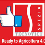 Ready to Agricoltura 4.0